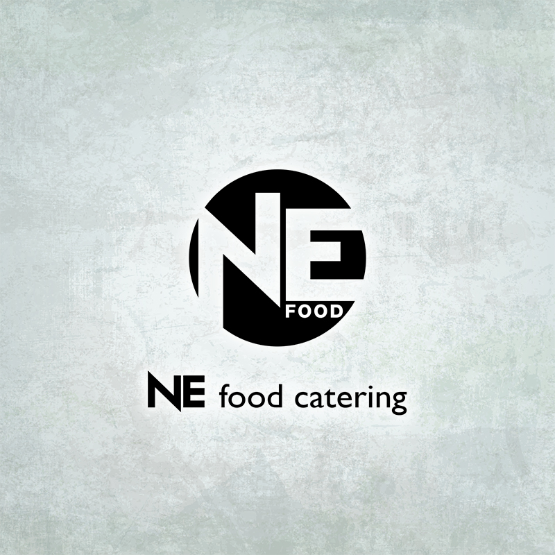 ne-food-catering-mackay-image