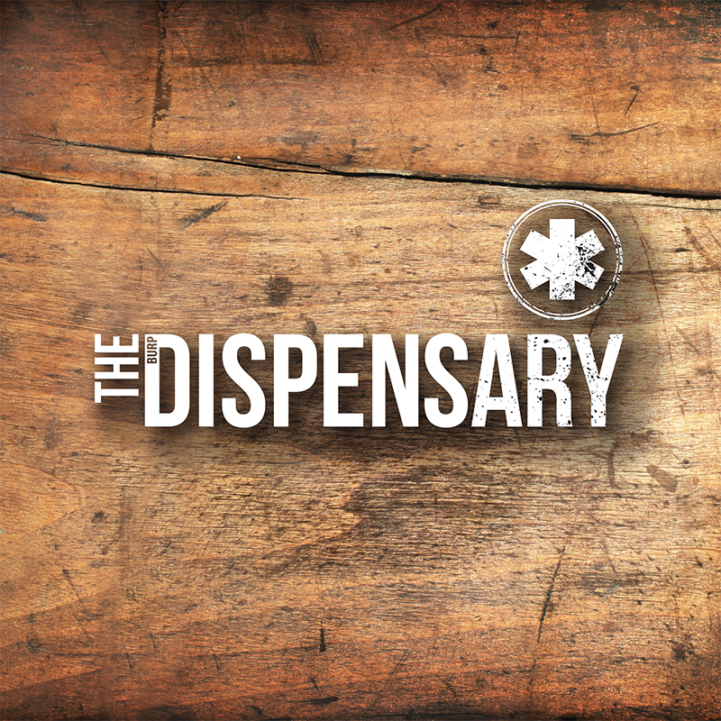 the-dispensary-mackay-image
