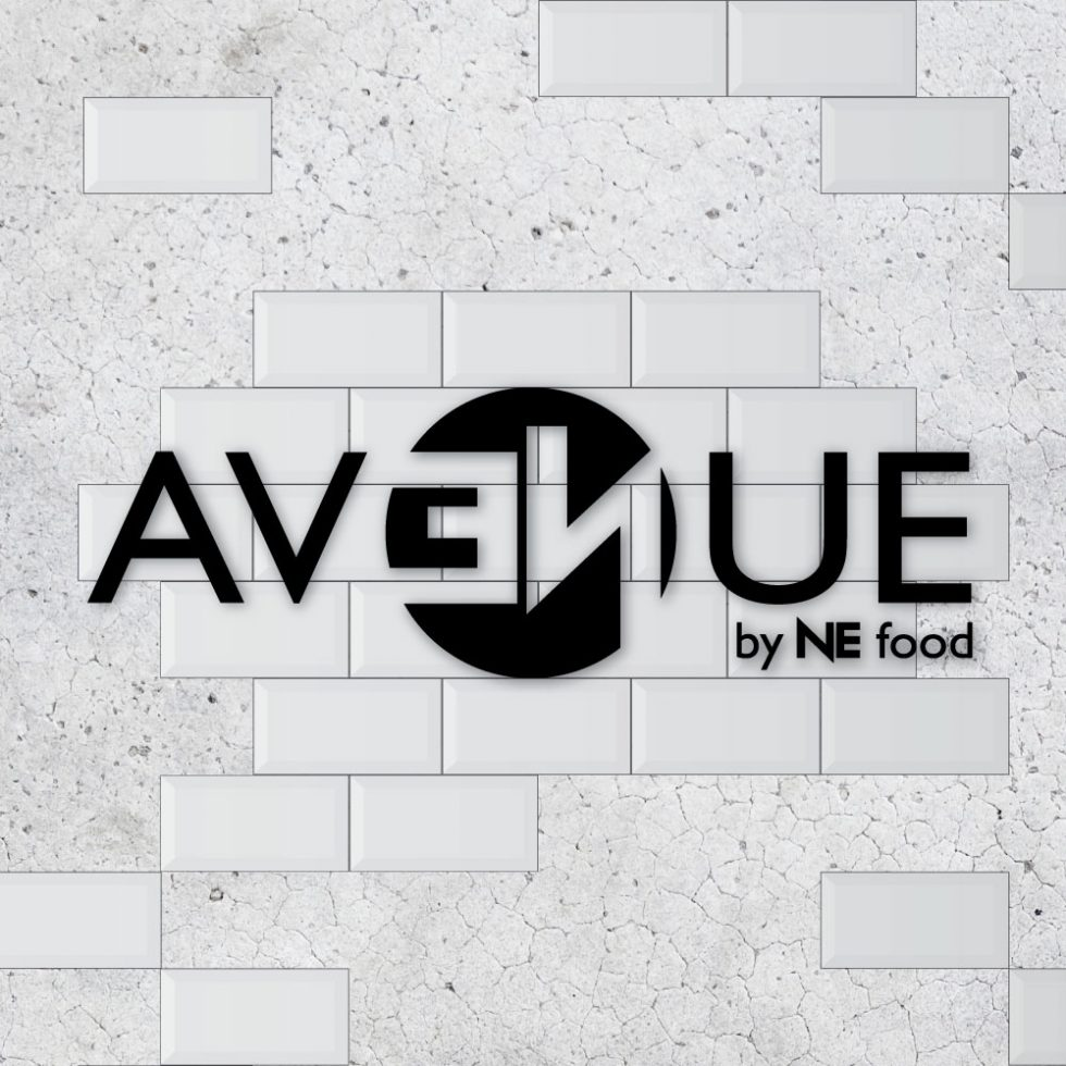 avenue-by-ne-food-mackay-image