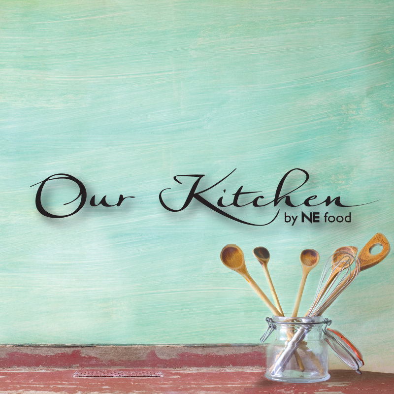 our-kitchen-by-ne-food-image