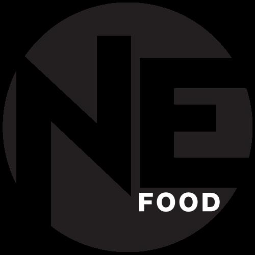 NE Food