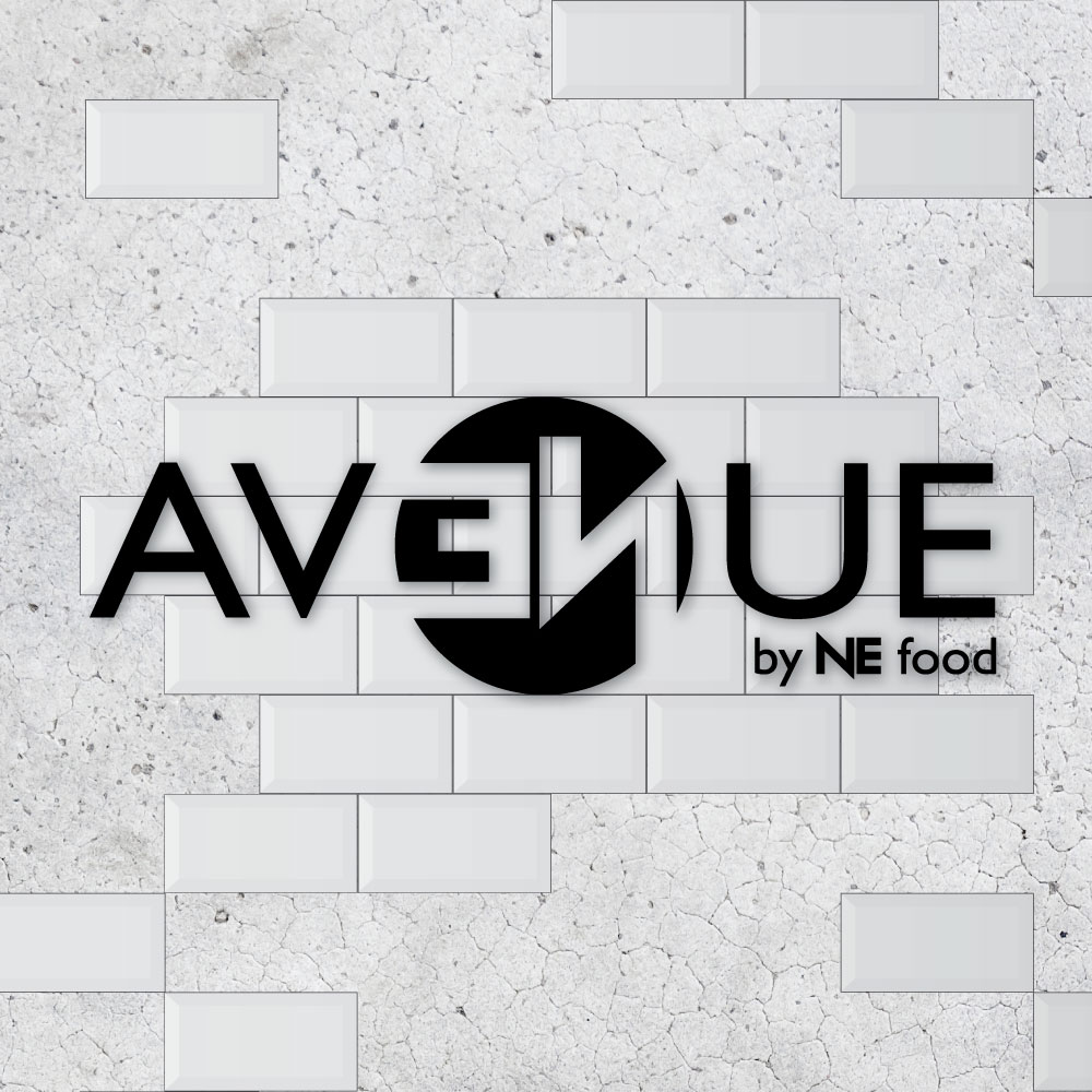 AVENUE by NE Food