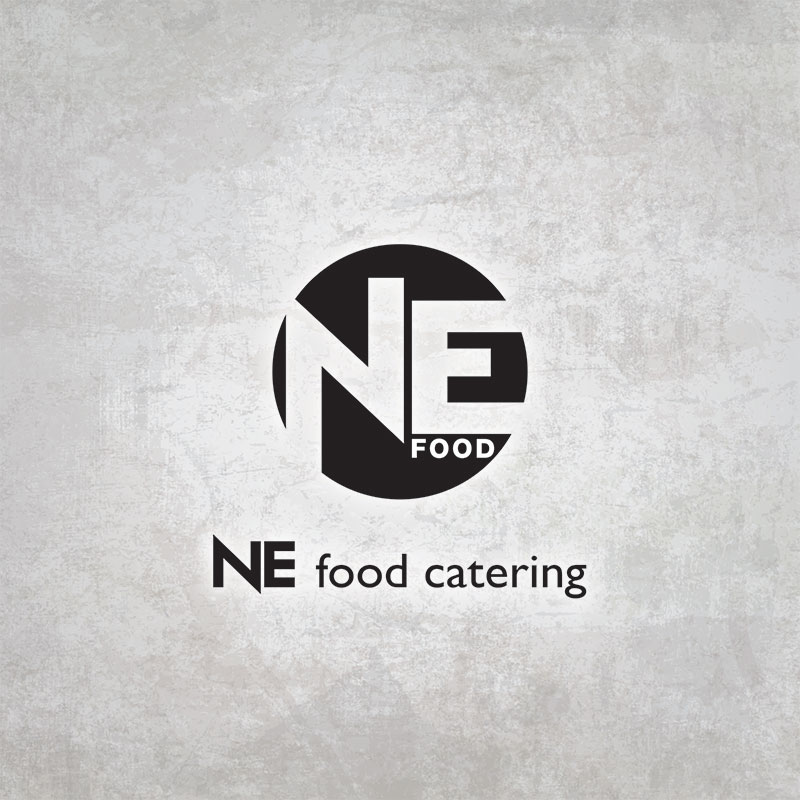NE Food Catering