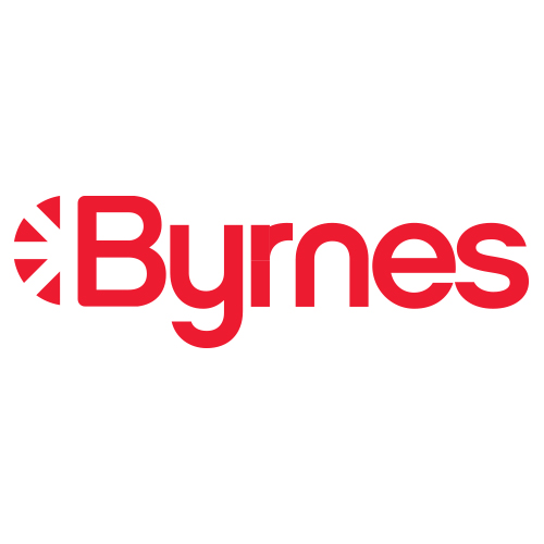 Byrnes Catering